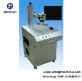 Hochgeschwindigkeitsfaser-Laser-Markierungs-Maschine