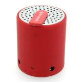 Il mio altoparlante portatile senza fili di Bluetooth di prezzi poco costosi di musica mini