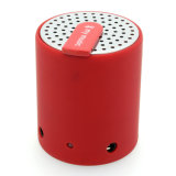 Mi Música Barata altavoz Bluetooth Mini portátiles inalámbricos