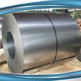 Холоднопрокатный метод и ранг SPCC/SGCC/Dx51d-Z гальванизировали стальные катушки