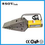 8 тонн Механические узлы и агрегаты разбрасыватель