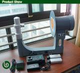 Bewegliches Veterinärdigital-x-Strahl-Instrument (BJ1-1)
