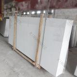 2 см Caesarstone белого мрамора как искусственного кварца слоев REST оптовая торговля