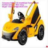 Kind-elektrische Spielzeug-Auto-Preis-Fahrt auf Auto für Kind