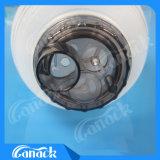 Silicone reutilizáveis de alta qualidade ressuscitador manual