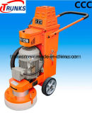 Máquina de moedura Multi-Function Tlym-380 do assoalho para o concreto