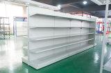 Полка супермаркета, новая полка гондолы конструкции, оборудование магазина оптовой продажи
