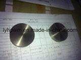 高品質純度99.95%の磨かれた表面のタンタルの棒の製造者