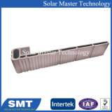 OEM-Алюминий/штампованный алюминий профиль для промышленных/двери/окна