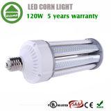 120W 130 Lm/W IP65 5 anni della garanzia LED di indicatore luminoso del cereale