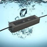 24V 250W de Kleinste Levering van de Macht van de Omschakeling van de Grootte Waterdichte