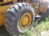 يستعمل [كومتسو] [و350] عجلة محمّل [كومتسو] [7تون] محمّل