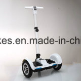 coche eléctrico 1000W con 10inch