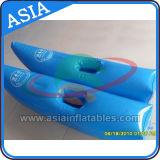 Sapatas de passeio infláveis da água dos jogos engraçados do parque da água de China
