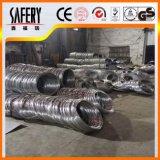 直接工場供給304 316 410ステンレス鋼ワイヤー