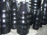 Riduttore senza giunte del acciaio al carbonio della saldatura di testa