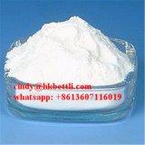 체중 감소 약 Lorcaserin CAS No.: 616202-92-7