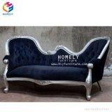 wedding Sofa Throne Chair 높이 2018 최신 판매 공장 가격 뒤 임금 소파
