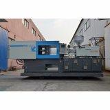 управление с помощью ПЛК можно высокую эффективность работы машины литьевого формования