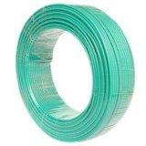 450 - 750 fios com isolamento de PVC com sólidas (Classe 1) condutores de cobre (HO7V-U)