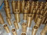Grosse Rohr-Strangpresßling-Zeile des Durchmesser-UPVC