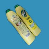 Тензид уборщика Multi цели лимона сконцентрированный 500ml жидкостный