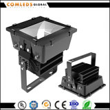 크리 사람 XPE 칩 300W/400W/500W/600W/800W/1000W LED 법원 경기장 투광램프