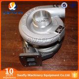 Máquina escavadora Turbo do jogo 49188-01262 do Turbocharger Td08 Turbo de Mitsubishi 6D22