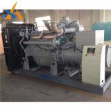 Générateur 1500kVA diesel silencieux en gros