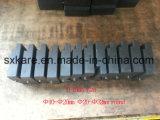 0.5 Kategorien-Genauigkeits-Universalprüfungs-Maschine für Stahlstab (CXWAW-300B)