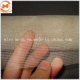Janela de fibra de tela/ecrã Mosquito em fibra de vidro