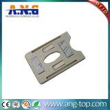 주차 UHF PVC 카드 홀더