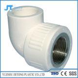 중국 배관공사 공장은 플라스틱 관 이음쇠 이름 및 부속을 공급한다