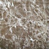 [تك] هيدروغرافيّة ماء إنتقال [هدروديبّينغ] فيلم [هدرو] انحدار رخام تصميم رفض: [م103-9]