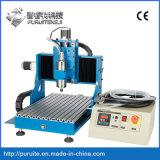 Mini máquina de grabado CNC Máquina de Perforación