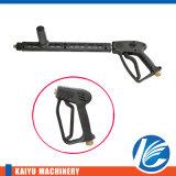 Het Spuitpistool van de Wasmachine van de hoge druk (KY11.800.012)