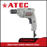 Petit foret électrique des machines-outils mini 10mm (AT7225)