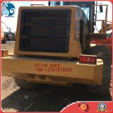 Stato corrente del caricatore 962g della rotella del trattore a cingoli buon pronto per la vendita