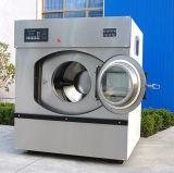 De gebruikte Industriële Machine van de Wasserij (xgq-50F/70F/100F)
