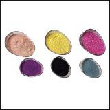 Косметические цветы ранга, поставщик пигмента перлы состава