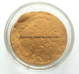 Extrato quente Swertiamarin 30%/Anti-HBV de Japonica do Swertia do extrato da planta da venda