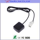 Auto GPS-Antenne, stellen aktive GPS-Antenne mit hohem dBi für Klein1575.42mhz GPS Antenne her