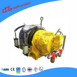 Jqhs100*12 air Winch for Mining and Oilfield Used to of Carry Heavy cargo