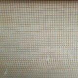 10 × Acoplamiento de la fibra de vidrio de 10 AR para la pared y Grc con ISO9001: 2008