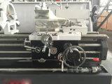 Усиления руководства разрыв кровать ручной металлический токарный станок (GH-1460ZX)