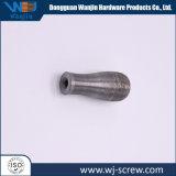 A produção em massa personalizados Precision Usinagem CNC tornos de Peças Metálicas