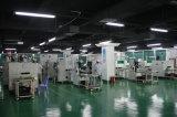 الصين علويّة مراقبة يصمّم [نتوورك كمرا] [إيب66] [إيب]