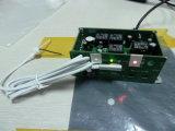 Energien-Kabel für Aufladeeinheiten Apple-MacBook mit Magsafe T Kopf und 5.5X2.5mm dem männlichen Verbinder