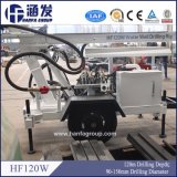 中国の卸し売り高性能の多機能の井戸の掘削装置