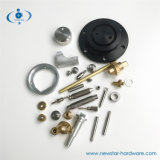Usinage de précision CNC Auto pièces de rechange de voiture